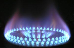 Fournisseur gaz naturel
