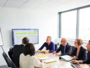 Groupe SR Conseil : expertise comptable audit