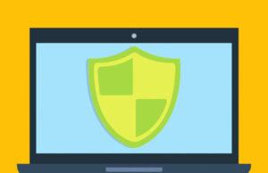Naviguer en toute sécurité sur Internet