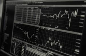 Risque des marché financiers