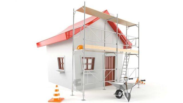 """Résultat de recherche d'images pour """"travaux immobilier"""""""