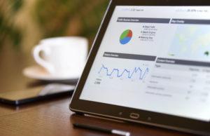 Le SEO augmente le trafic de sites internet