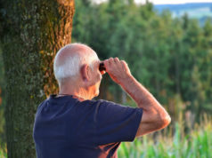Trouver la bonne mutuelle senior