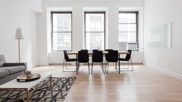 comment bien choisir son parquet. Black Bedroom Furniture Sets. Home Design Ideas