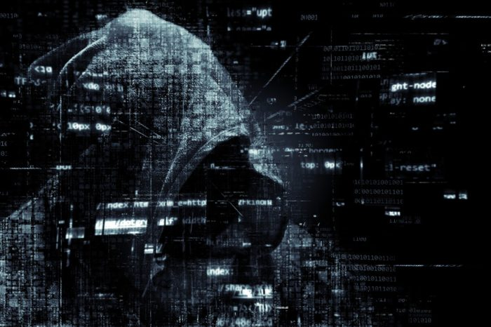 piratage moderne