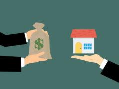 Agent immobilier pour propriétaire
