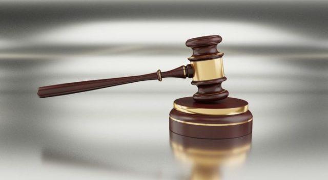 Les évolutions du droit pénal
