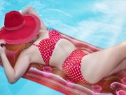 Abris de piscine télescopiques