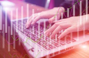 choisir une banque en ligne