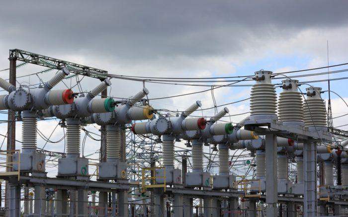 investissements dans l'électricité
