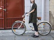 Vélos de promenade