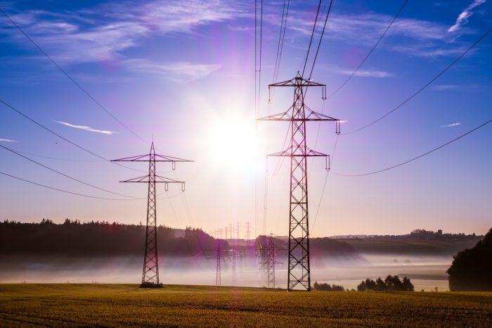 offre d'énergie a choisir lors d'un aménagement