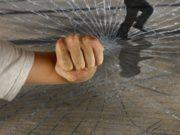 Comment sécuriser des fenêtres PVC