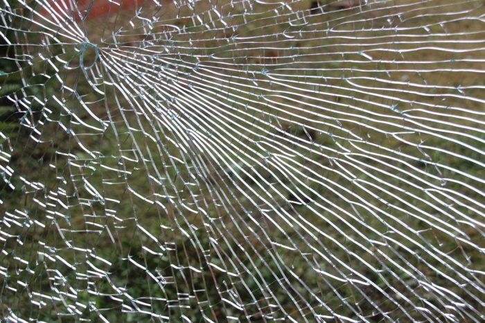 qualité du vitrage des fenêtres