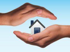 changer d'assurance habitation