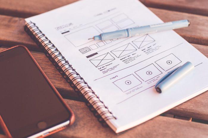 fabrication de stylo personnalisés avec logo