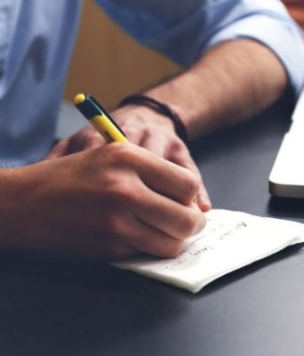 faire fabriquer un stylo personnalisés publicitaire