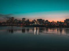 déménagement commercial sur Montréal