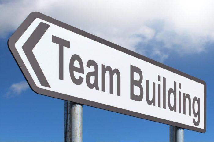 Activités team building à Paris