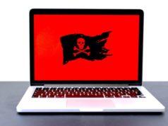 détecter les ransomwares
