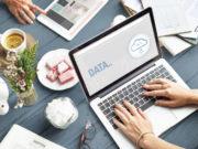 Récupérer des données informatiques