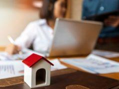 frais agences immobilières