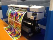 choisir un imprimeur en ligne