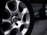 parallélisme d'une voiture