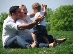 actions allocation familiale