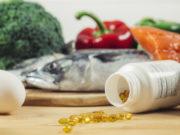 compléments alimentaires naturels