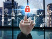 assurance cyber