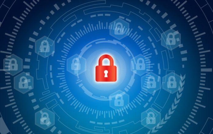 besoin assurance cyber