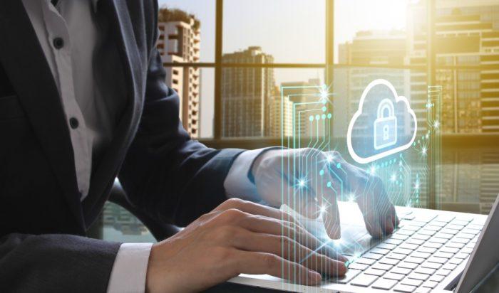 santé et assurance cyber