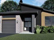 acheter une habitation