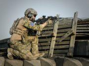 devenir militaire