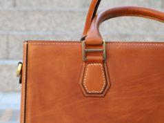 sac à mains
