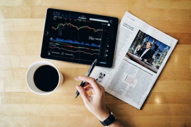 acteurs marché changes