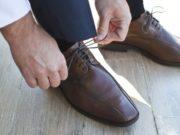 chaussette pour bureau