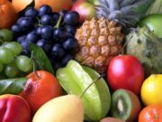 distributeur de fruits