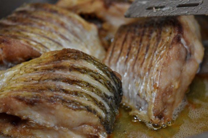 réussir cuisson viande
