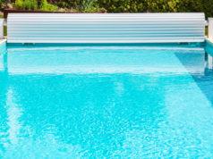 protection piscine