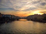 CBD à Lyon