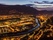 agence de communication Grenoble