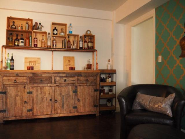 choisir meuble bar