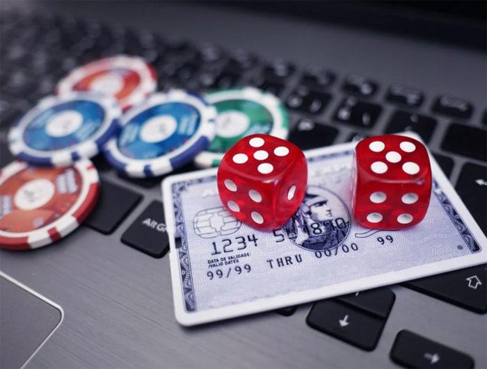 développement casinos