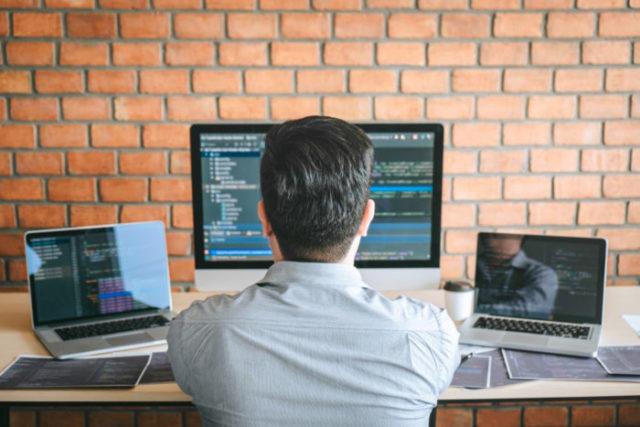 services et logiciels