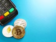 achat bitcoin