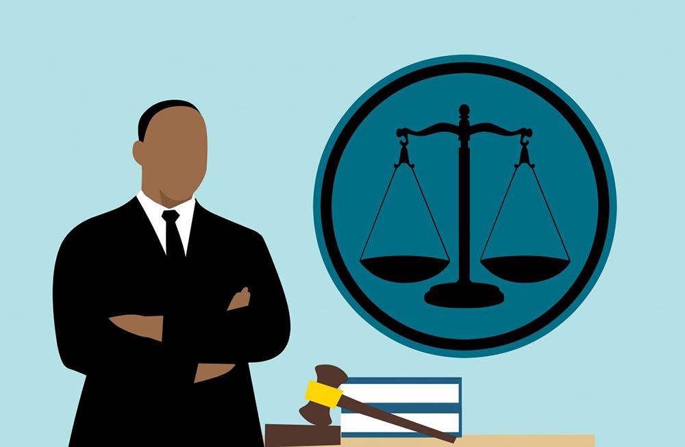 assistance avocat