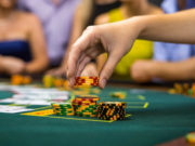 avis expert casino