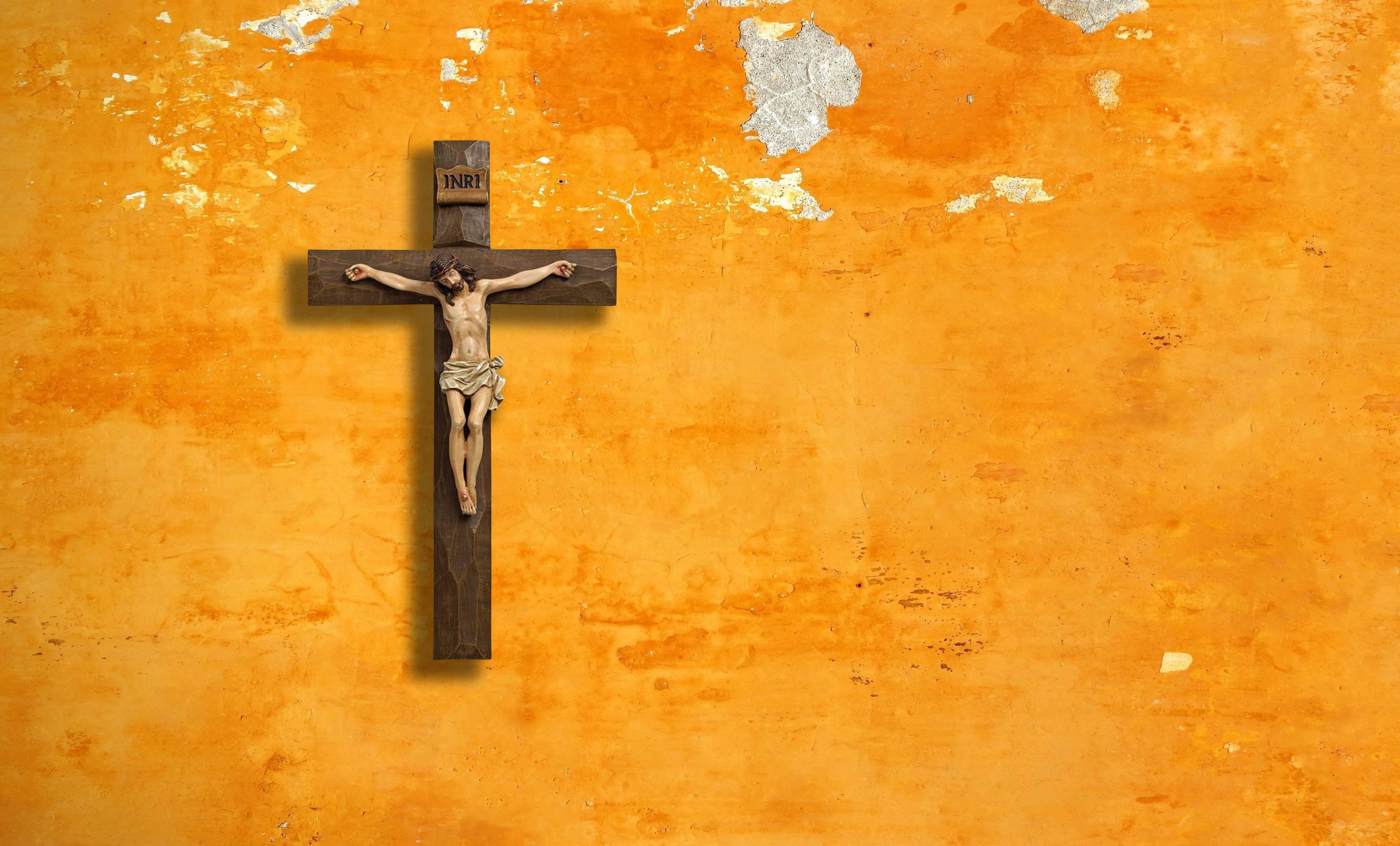 objets de prière